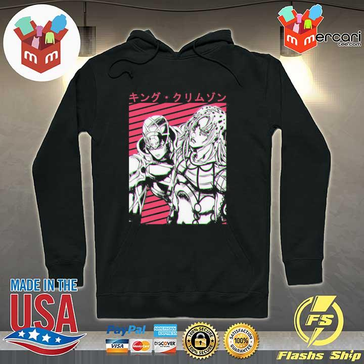Official diavolo Hoodie