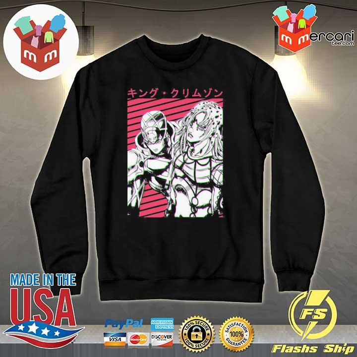 Official diavolo Sweater