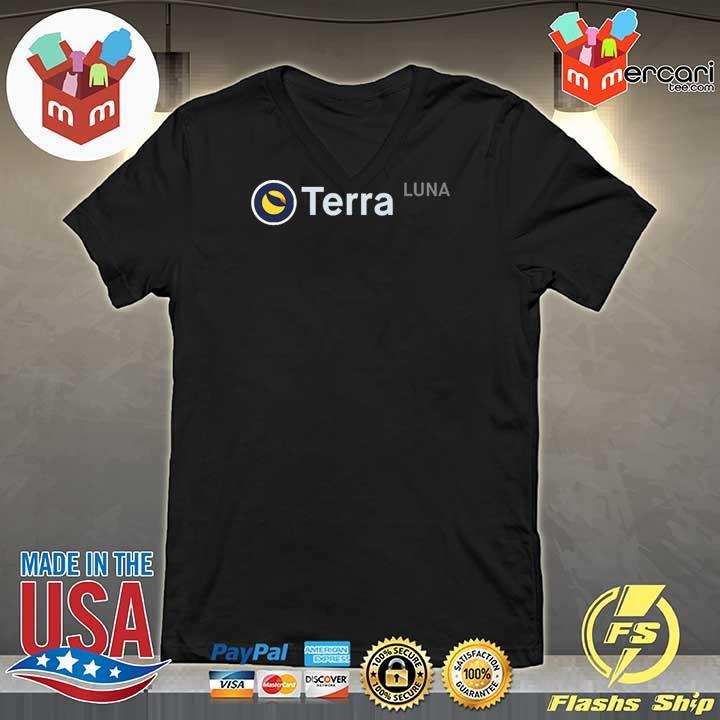 Tether, USDT használat, veszélyek a tether használatával kapcsolatban